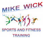 Mike Wick Sports & Fitness Training
