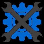 Miracle Mobile Mechanics Logo