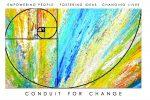 Conduit for Change