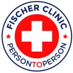 Fischer Clinic