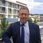 Ilya Zaverukha, Real Estate Agent