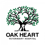 Oak Heart Veterinary Hospital